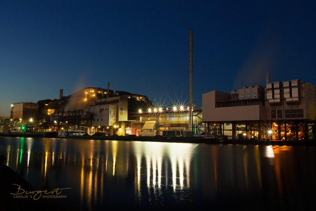 Stahlwerk-Kehl-1024x683.jpg
